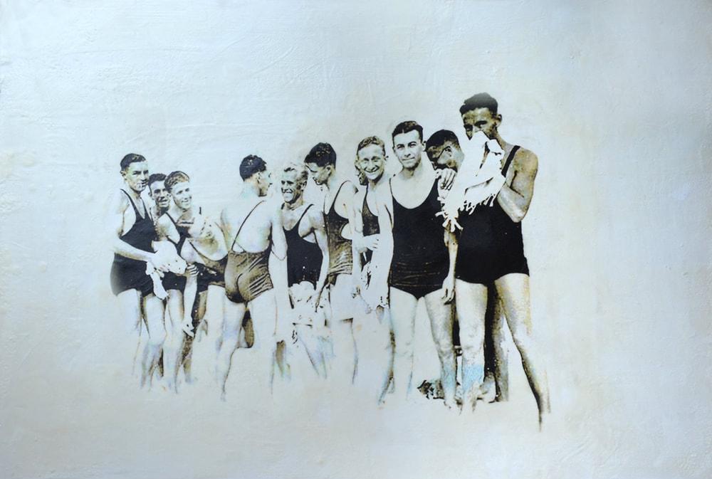 Crowe_Boys Club 2 24 x 36.jpg