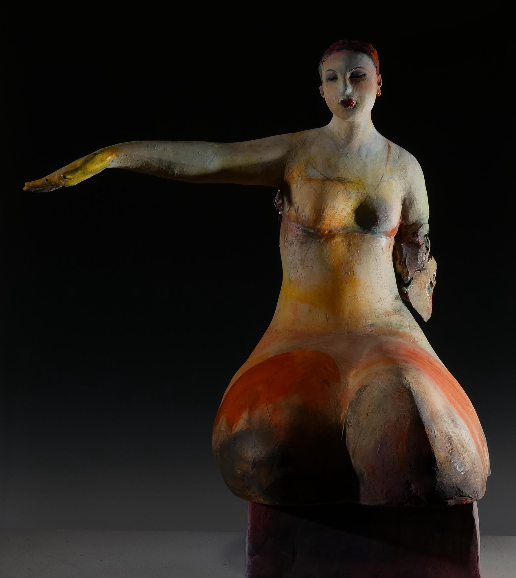 Michelle-Gregor-Euphrates-33-x27-x24-.jpg