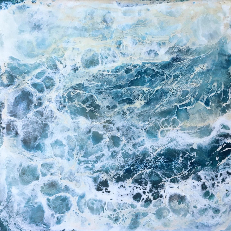 brookman Maresia 22-x-22-Encaustic-Oil-Paint-on-Panel-1.jpeg