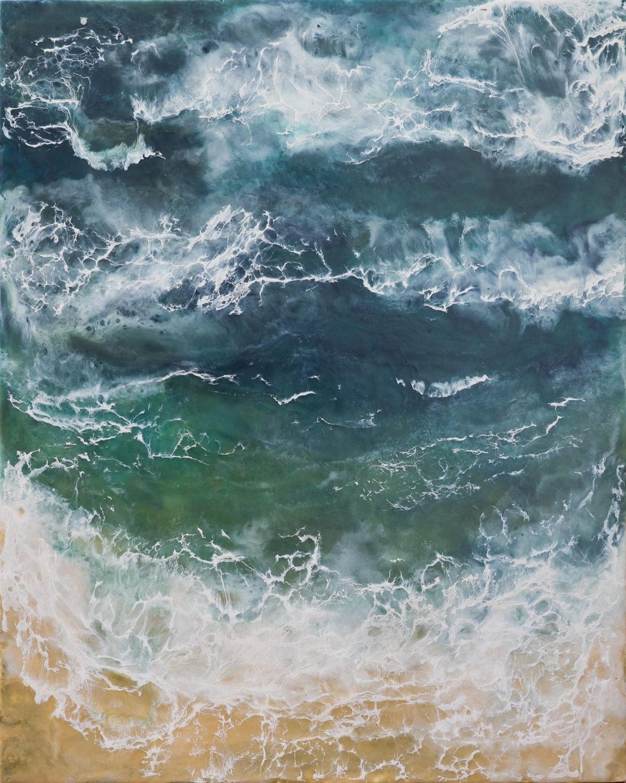 brookman Rebentação 16 x-20 -Encaustic-Oil-Paint-on-Panel.jpg