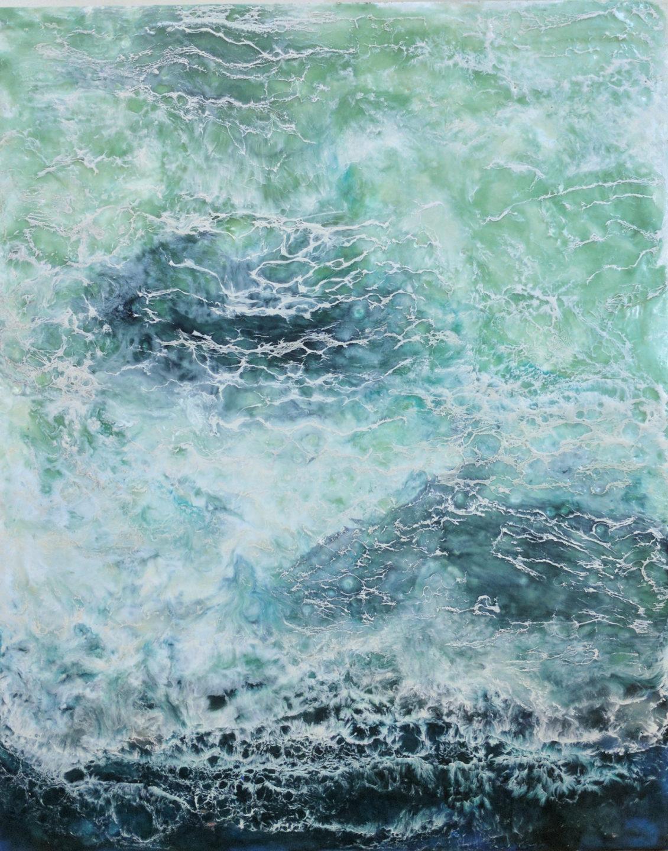brookman Saudade-Roiling 16 x 20-Encaustic-Oil-Paint-on-Panel.jpeg