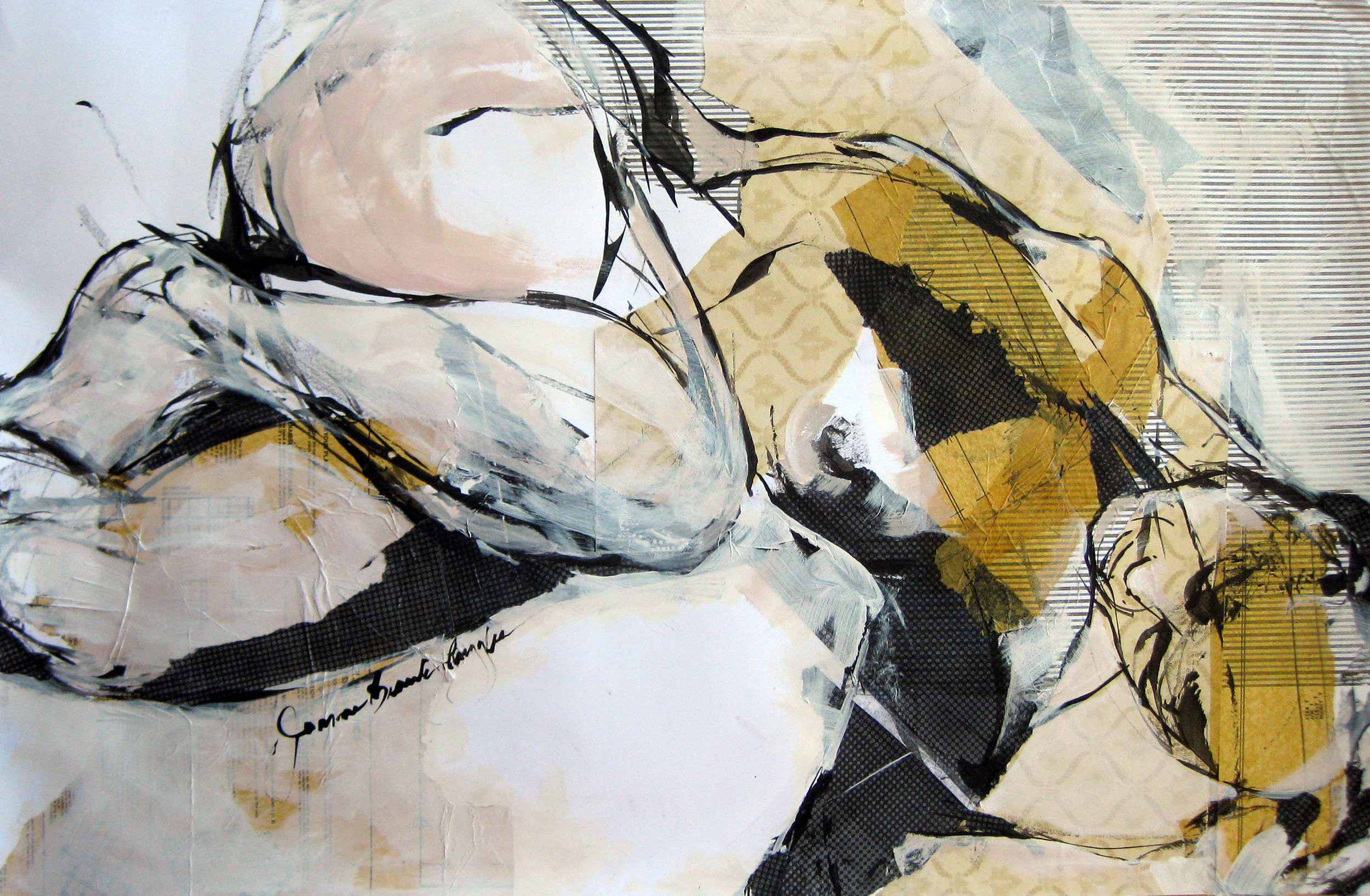 BeauleRuggles_TheArcofAllThings_26x40%22_AcrylicCollage&InkonPaper_$2950.JPG