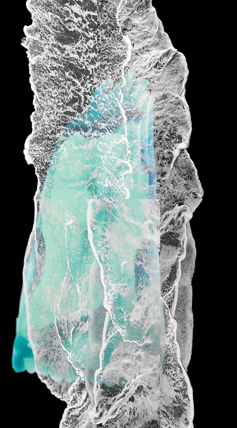 AquaIce1.jpg