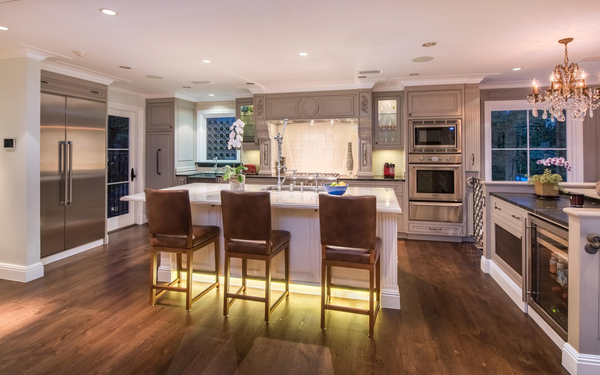 Cordell kitchen.jpg