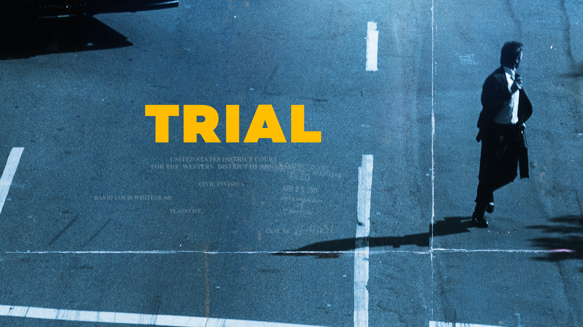 trial_b06.jpg