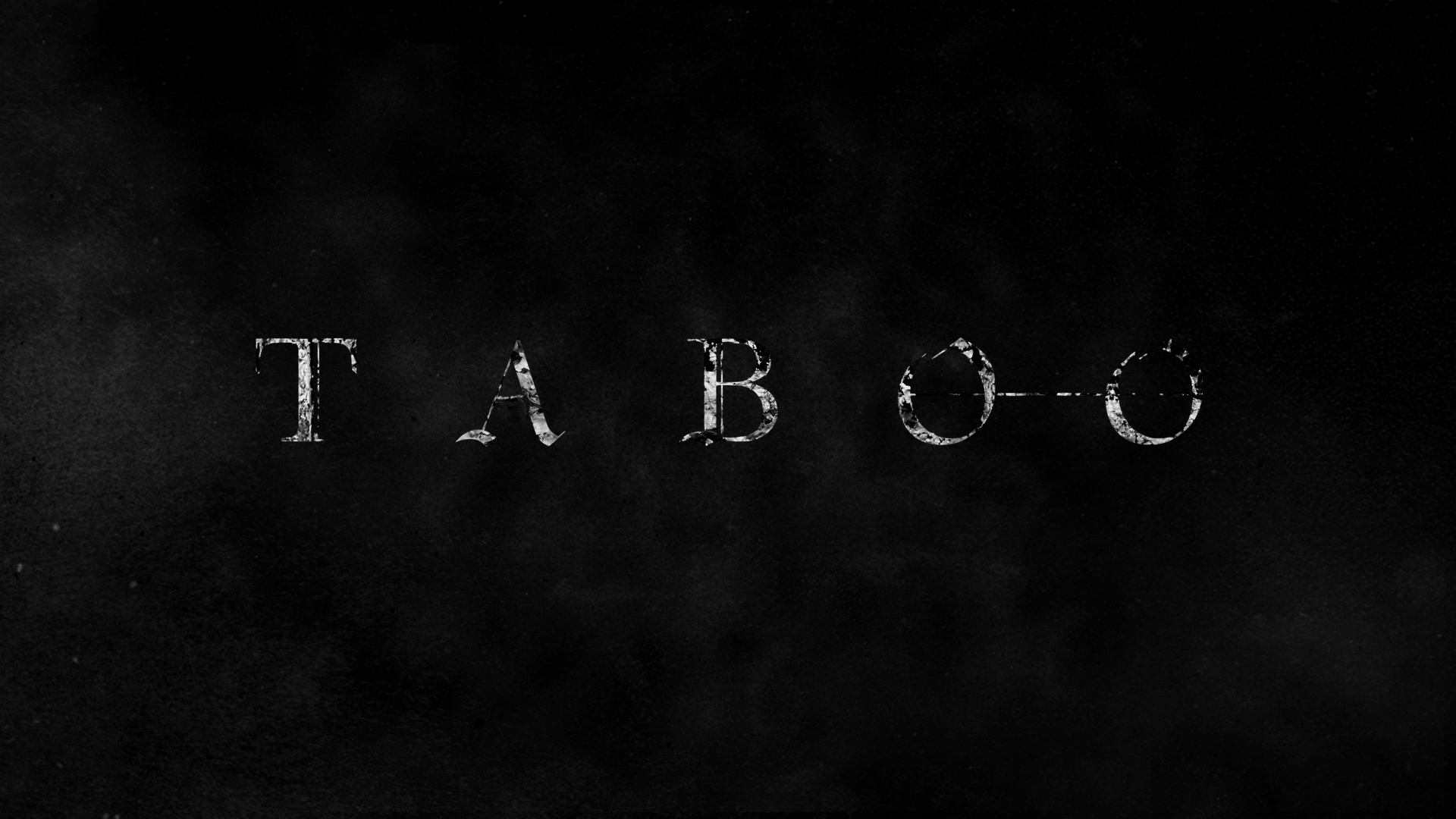 taboo05.jpg