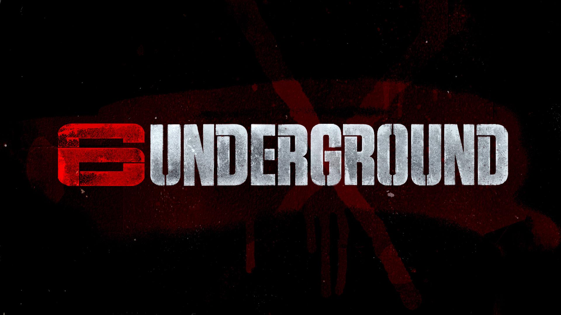 6_underground04.jpg