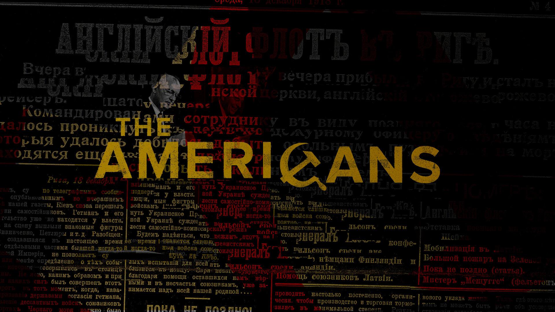 theamericans03.jpg