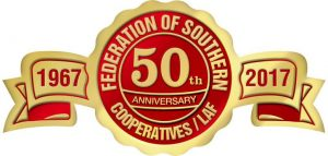 Southern COOP LOGO.png