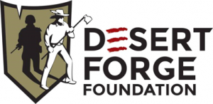 Desert-Foundation-300x146.png