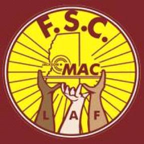 F.Sc_.png