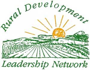Rural-Leadership-network.jpg