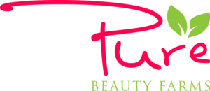 pure beauty farms logo.png