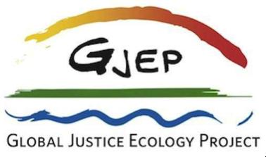 GJEP logo.png