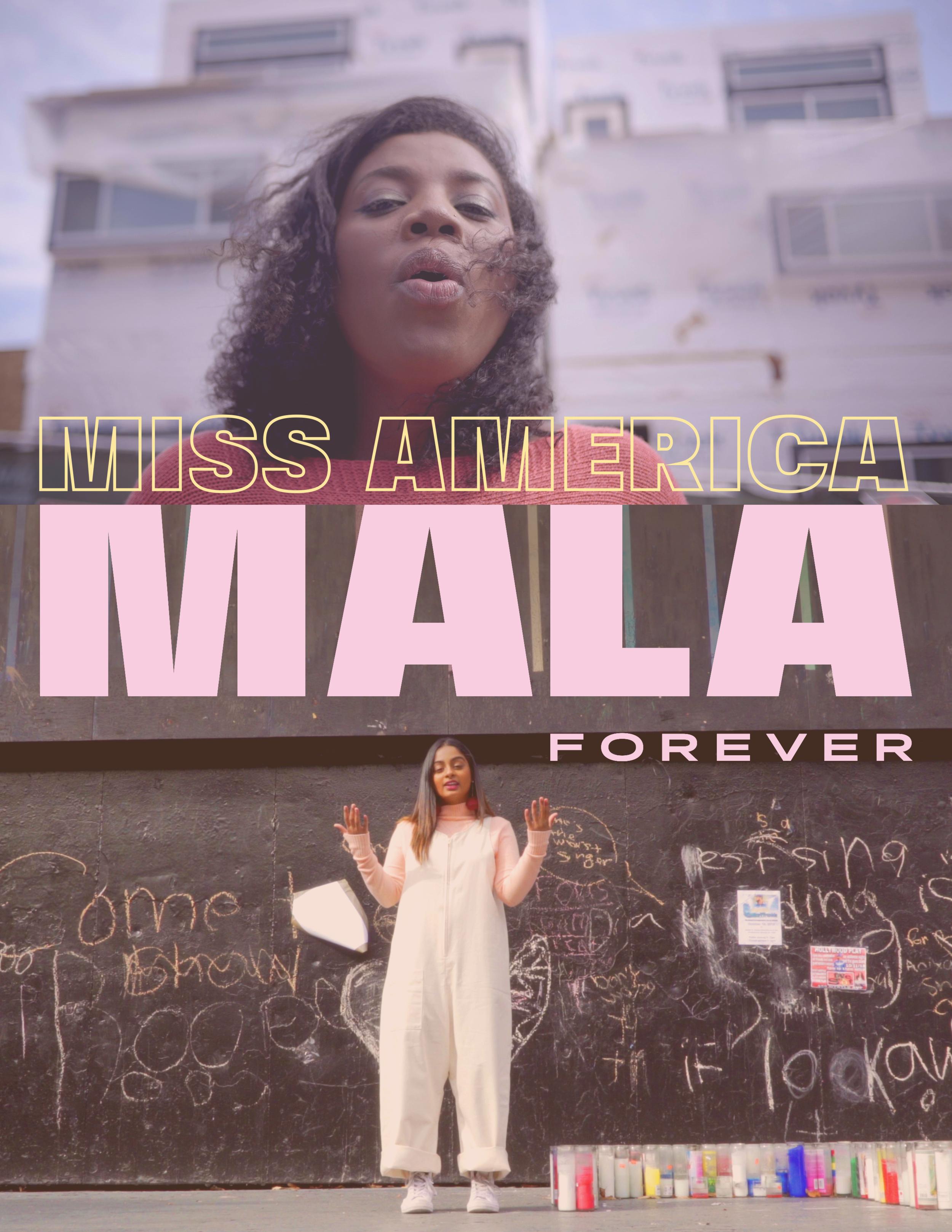 MalaForever-MissAmerica_magazine-cover.png