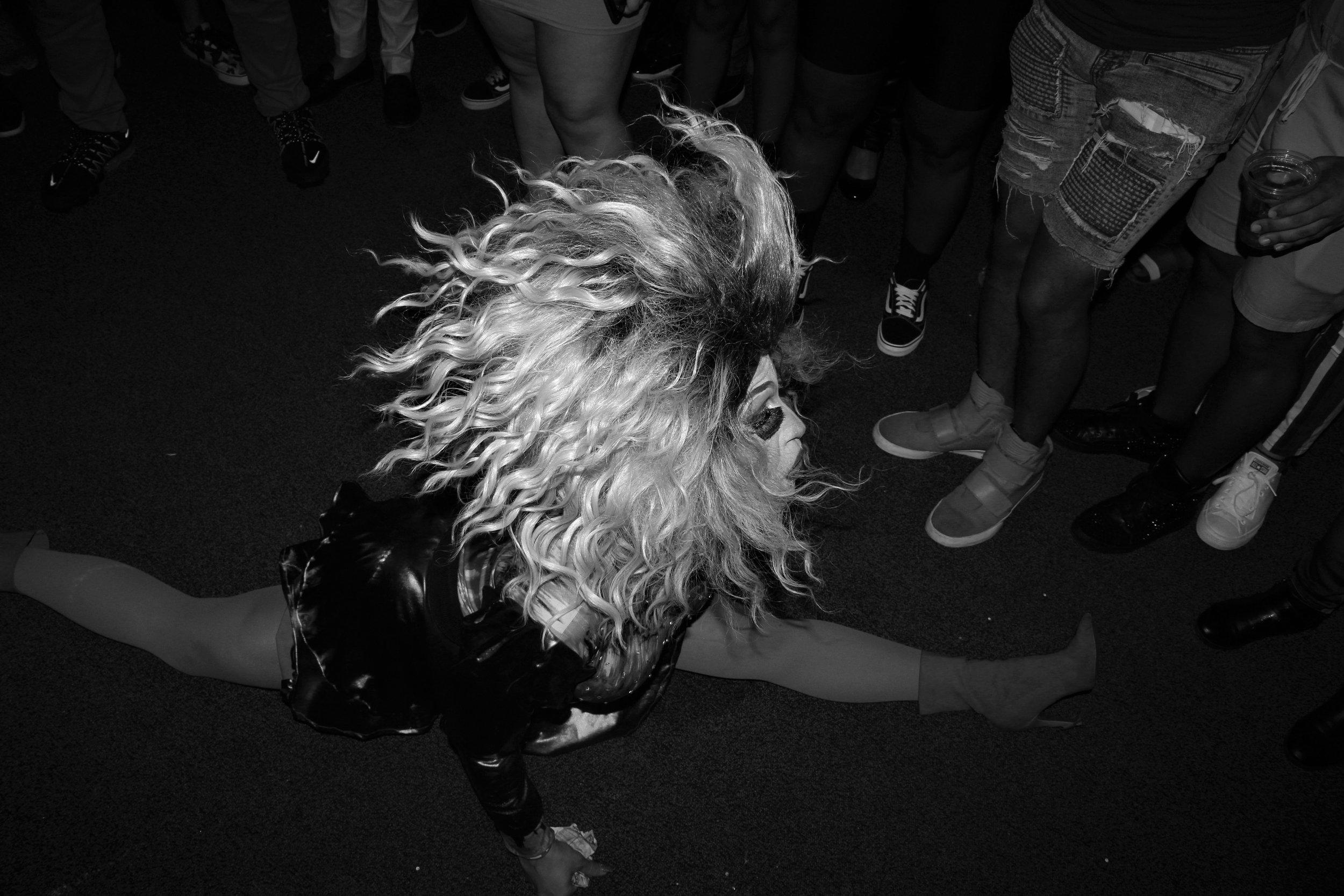Shay_D Pines Yonkers Pride Kickoff_Sofie Vasquez.jpg