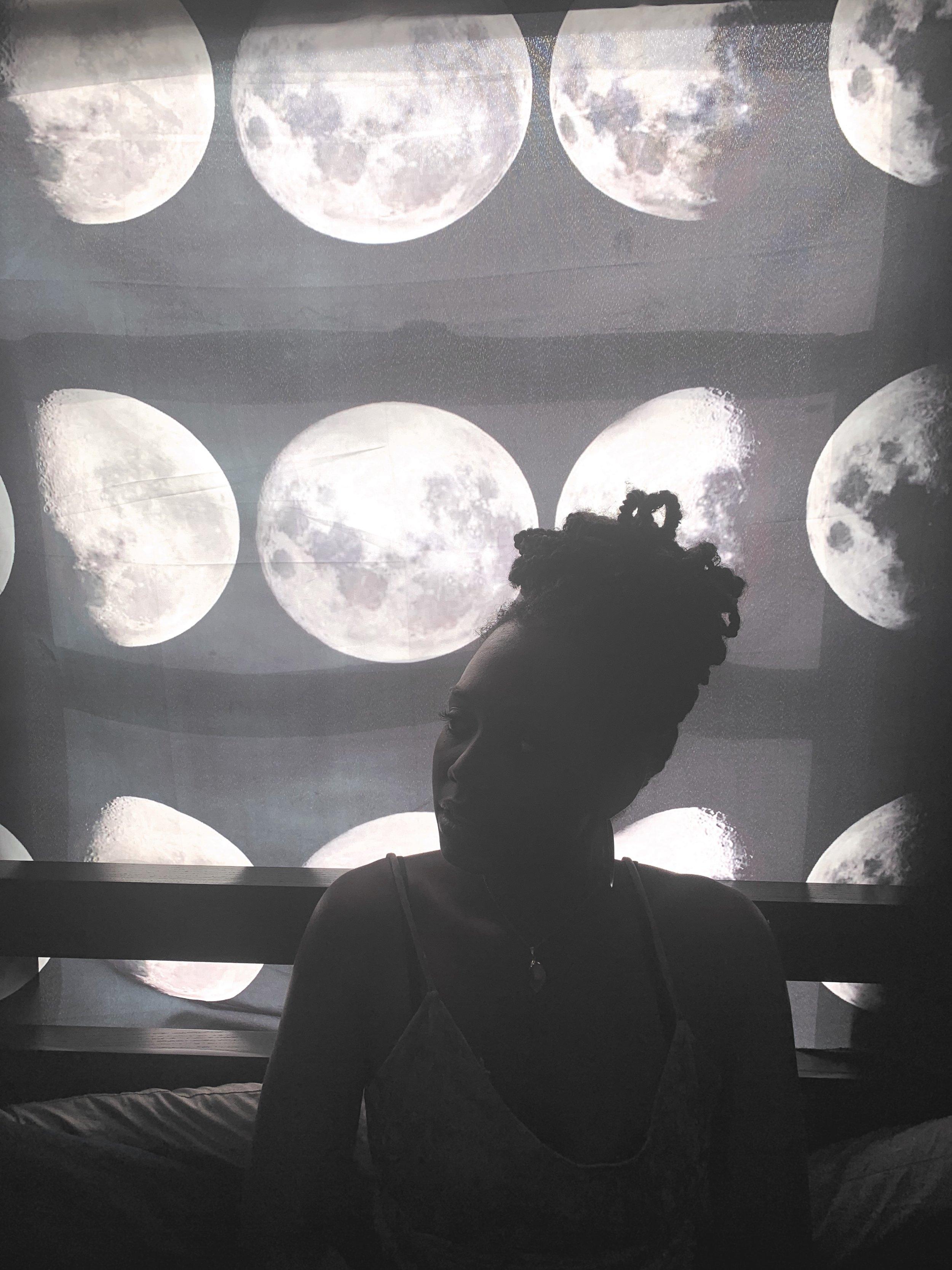 Nneka Jackson