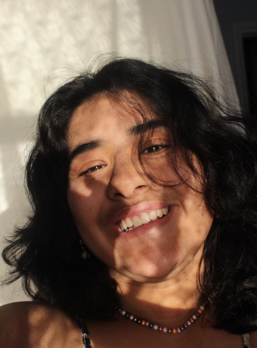 Sofie Vasquez