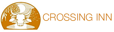crossing-inn-logo-horizontal.jpg