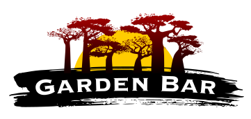 GardenbarSite1.png