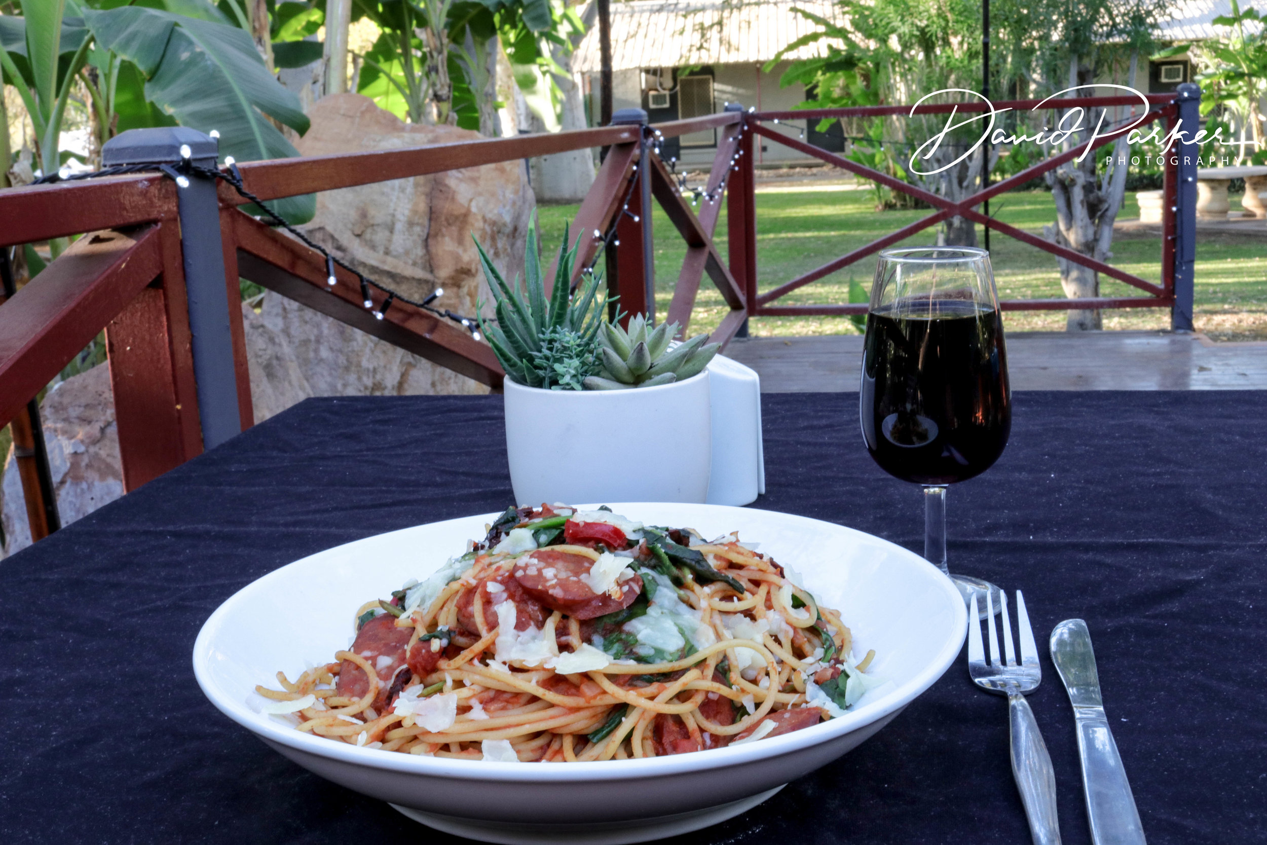 Spaghetti Salsice.jpg