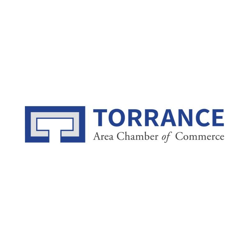TorranceChamber.jpg