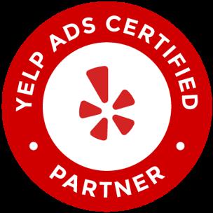 YelpAdsCertifiedPartner.png