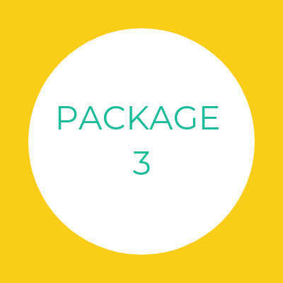 Package3.png