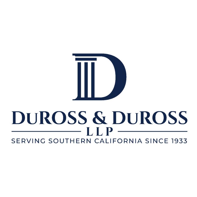 DuRoss&DuRossLLP-Logo.png