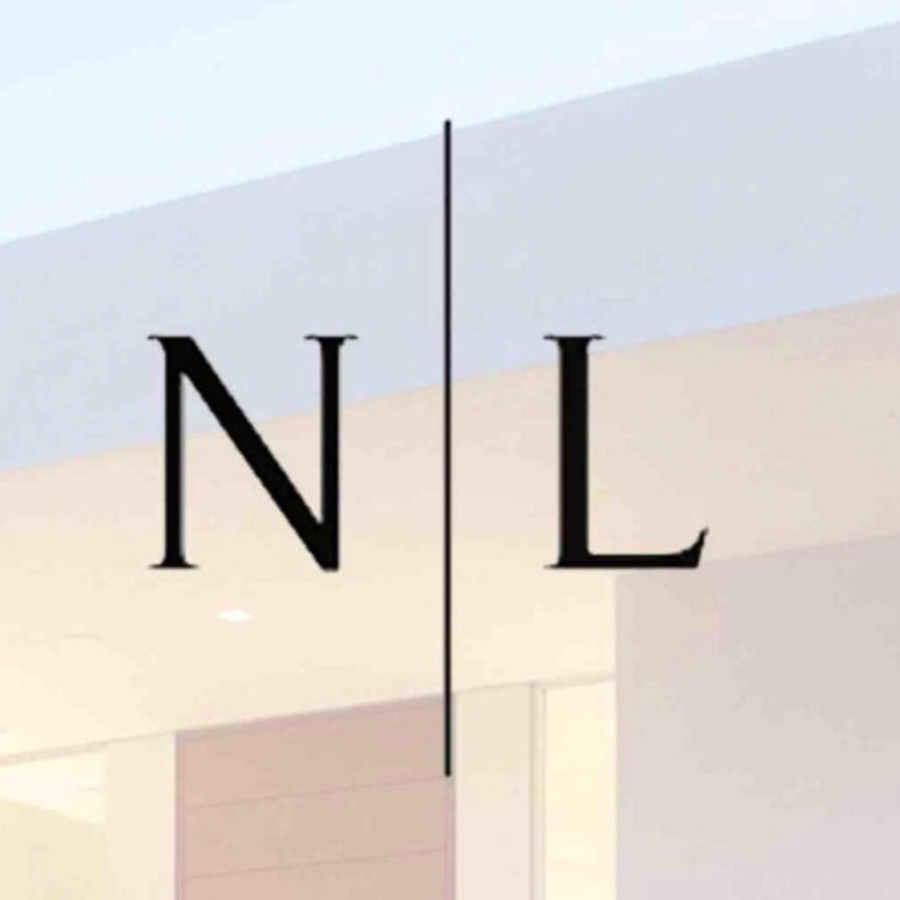 ByNL.jpg