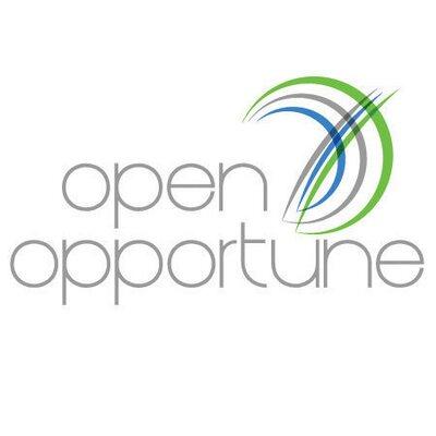 OpenOpportune.jpg