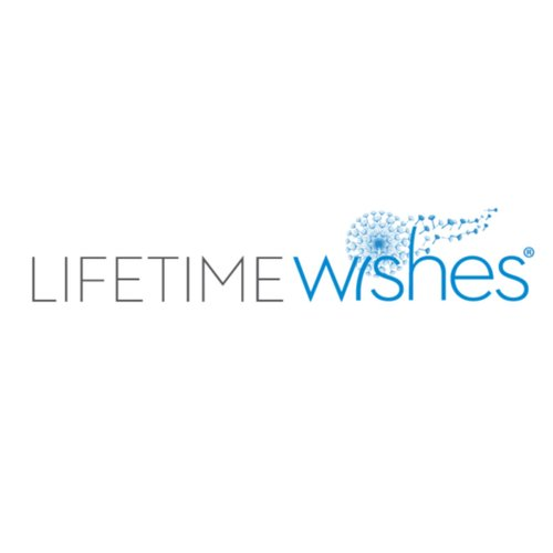 LifetimeWishes.jpg