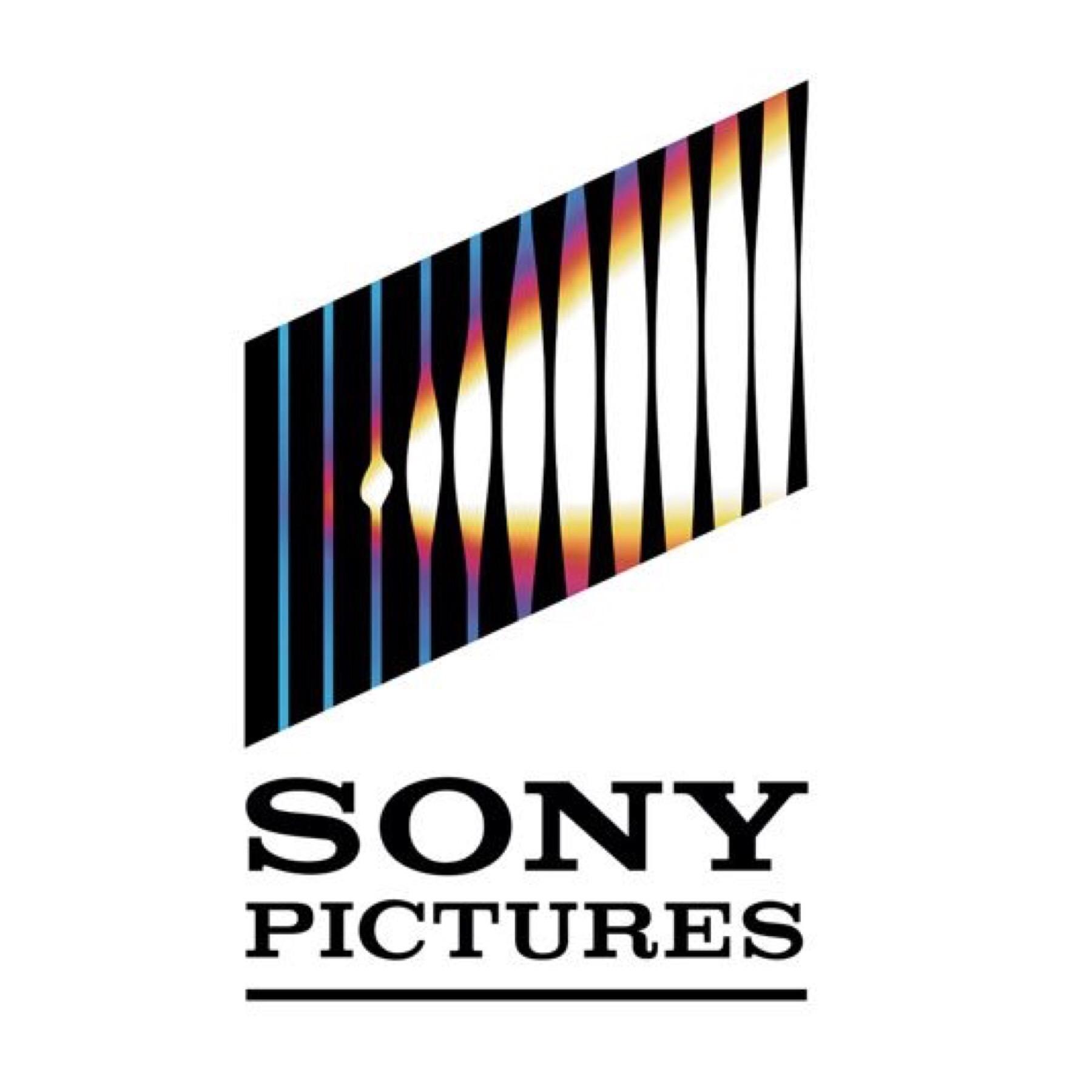 Sony.jpeg