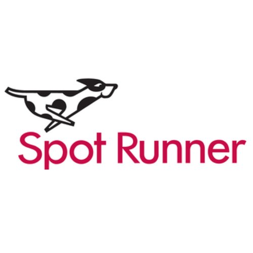 SpotRunner.jpg