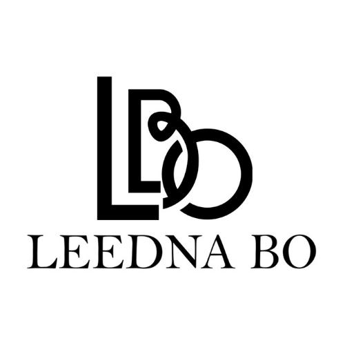 LBo - Logo.png