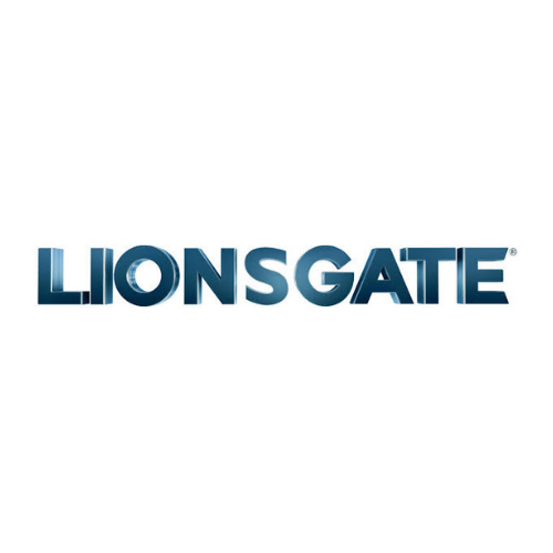 Lionsgate - Logo.png
