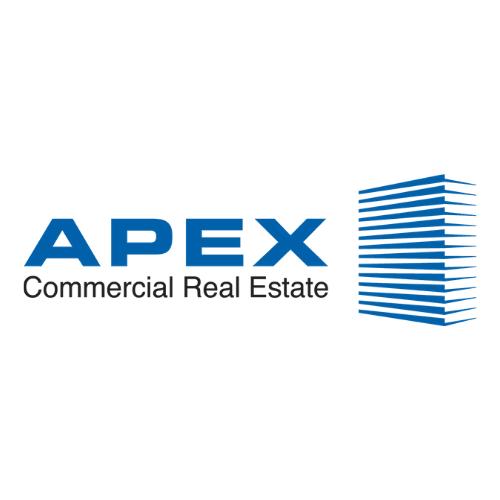 APEX - Logo.png