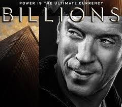billions.jpeg