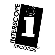 interscope.png