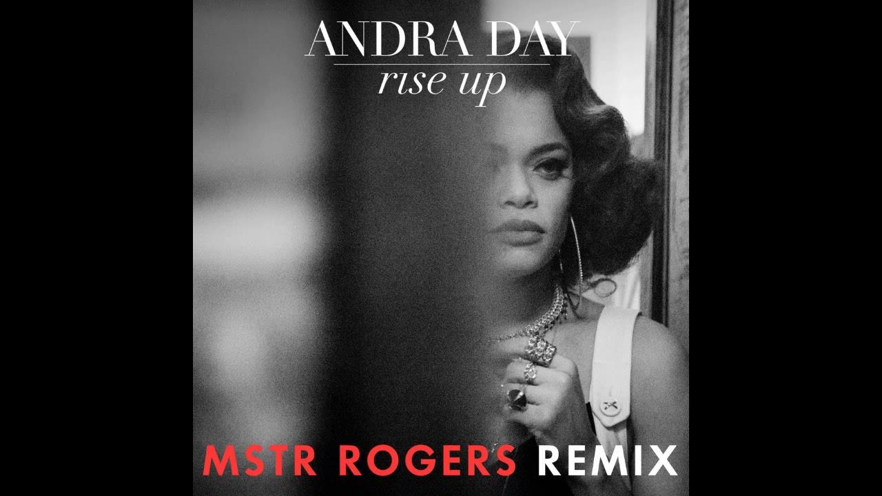 andra day remix.jpg