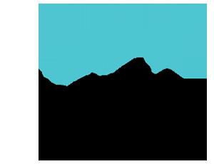 TTT-Opera-Partner-Logos-Pacific.png