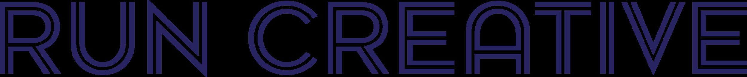 RUN_CREATIVE_TYPE_DARK BLUE_300dpi_RGB.png