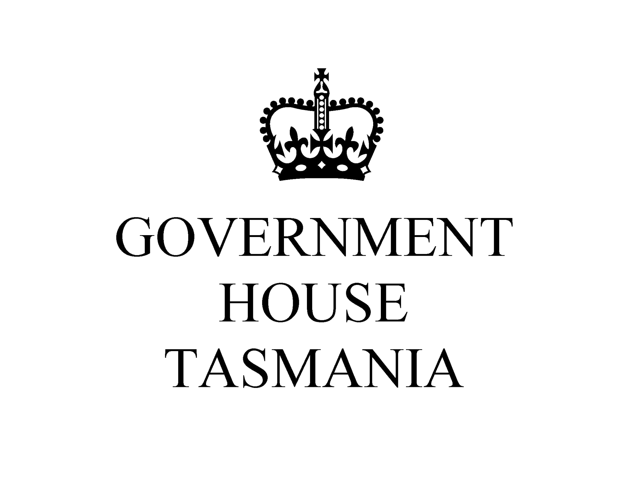 government house tasmania.png