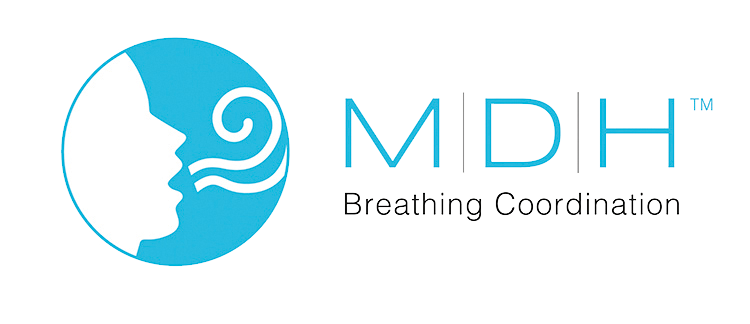 MDH breathing coordination.png