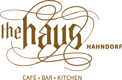 the haus hahndorf.png