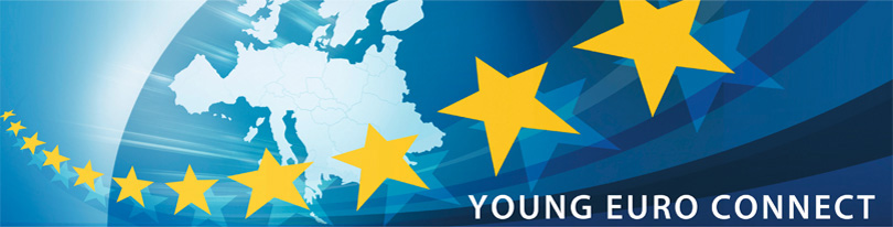 young euro connect.jpg