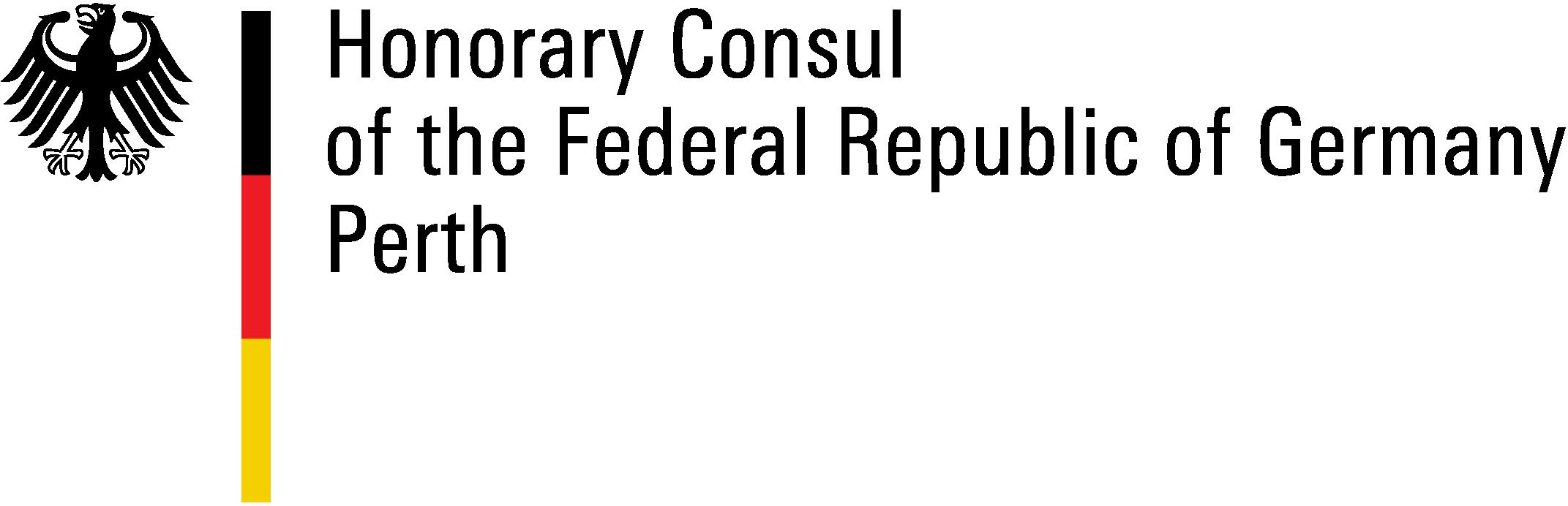 honorary consul perth.png