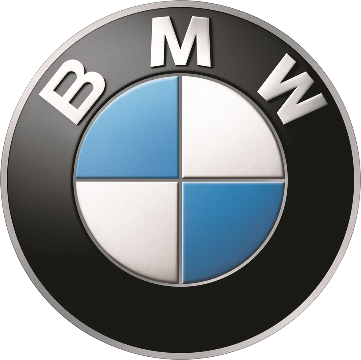 bmwsymb_x4ofc100p0cxeps-5906x_SmallerX2.png