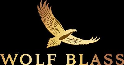 wolfblass agegate logo.png