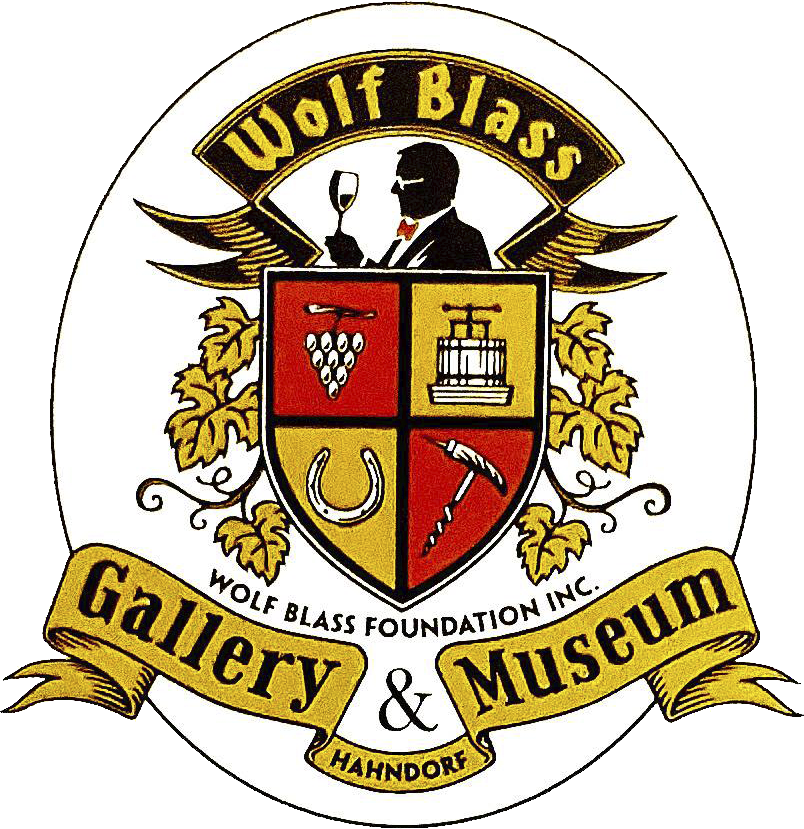 WolfBlass_Gallery and Museum.png